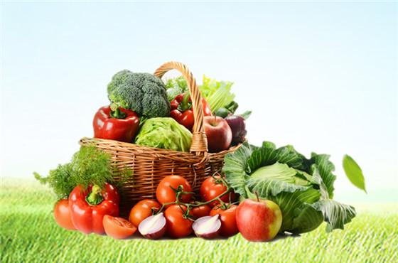 多行业方案保障食品安全