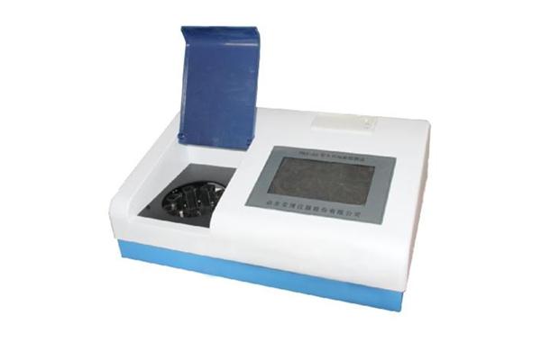 农残检测仪PRT-8AX型
