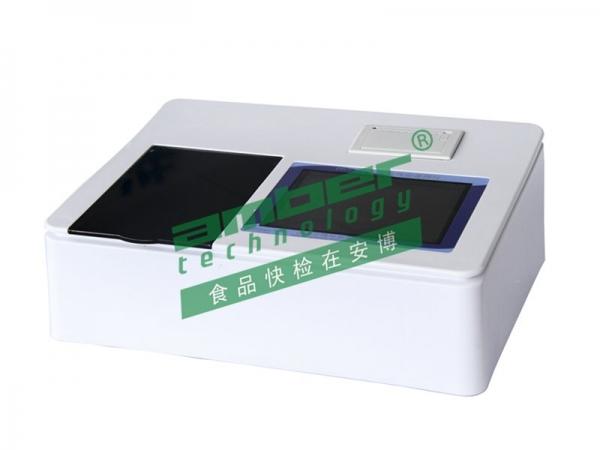 农药残留检测仪 PRT-16E